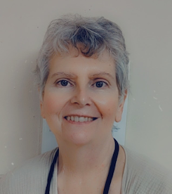 Carol Boggs, Case Manager